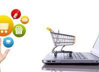 E-Ticaret' in Piyasalardaki Etkisi