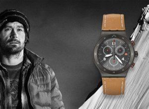 Swatch Saat Tarihçesi