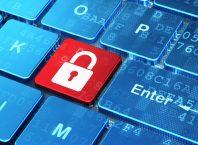 İnternet Üzerinden Alışveriş Güvenliği