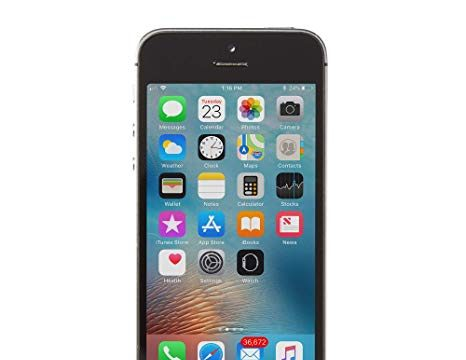 iPhone 5 Türkçe Karakterle Geliyor