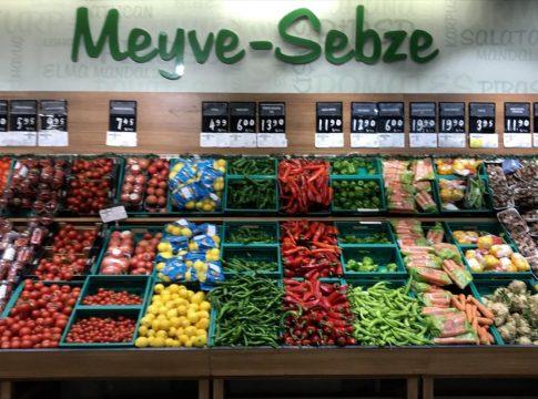 Tanzim Satışları Marketleri Etkiledi