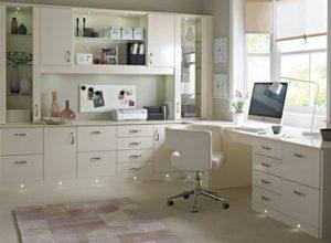Home Ofis Çalışmak İsteyenlerin İhtiyacı Olan Ürünler
