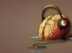 Müziğin Beyin Yapısındaki Etkisi