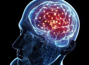 Beyin Sinyalleri ile Konuşmak Artık Daha Yakın