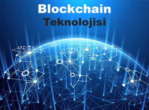Blockchain Teknolojisinin Günümüzdeki Yeri