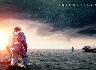 Gelmiş Geçmiş En İyi 5 Uzay Filmi