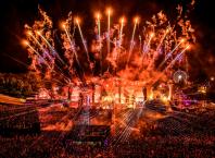 Tatilinizi Renklendirecek 5 Müzik Festivali