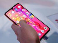 Huawei İşletim Sistemi Hangi Yenilikleri Getiriyor?