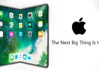 Katlanabilir iPad'ler Ne Zaman Geliyor?