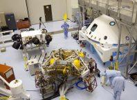 Uzay Teknolojisi ile Üretilen Ürünler