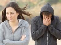 İlişkinizi Tehlikeye Atan 5 Durum
