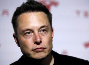 Elon Musk'ın Yeni Projesi NeuraLink Nedir?