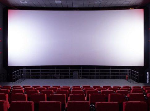 2020 Vizyona Girecek Filmler