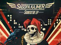 Sagopanın Son Albümü