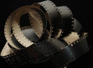 2021 Yılının Yerli Filmleri
