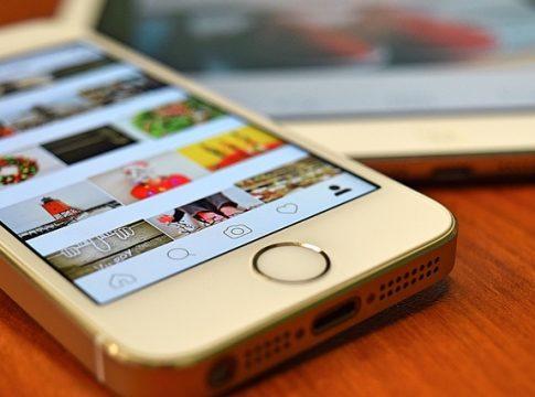 2021 Instagram Video İndirme